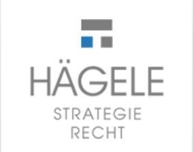 Logo RA Hägele