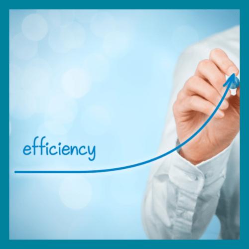 Read more about the article Effiziente Zusammenarbeit mit Standardformularen und Checklisten