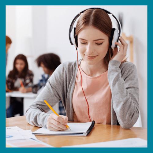 Read more about the article Welche Aufgaben können an eine virtuelle Assistenz abgegeben werden?